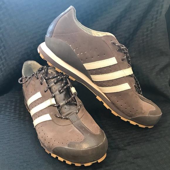 adidas Shoes | Adidas Mens Size 5 Noevn